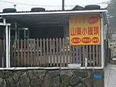陽明山竹子湖 :CIMG1199.JPG