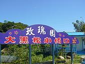 大黑松小倆口 愛情故事館:玫瑰園.JPG
