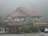 陽明山竹子湖 :CIMG1201.JPG