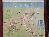 陽明山竹子湖 :CIMG1204.JPG
