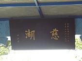 桃園大溪慈湖:P1060295.JPG