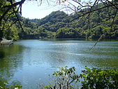 桃園大溪慈湖:P1060296.JPG
