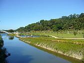 桃園大溪慈湖:P1060299.JPG