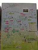 陽明山竹子湖 :CIMG1116.JPG