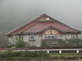陽明山竹子湖 :CIMG1134.JPG