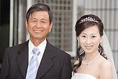 蔡秀玲的婚禮:IMG_7191