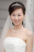 蔡秀玲的婚禮:IMG_7179
