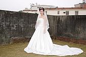 蔡秀玲的婚禮:IMG_7173