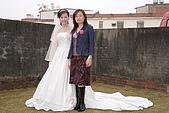 蔡秀玲的婚禮:IMG_7175