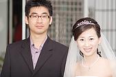 蔡秀玲的婚禮:IMG_7182