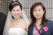 蔡秀玲的婚禮:IMG_7184