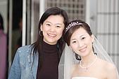 蔡秀玲的婚禮:IMG_7186