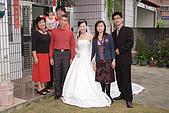 蔡秀玲的婚禮:IMG_7199