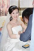 蔡秀玲的婚禮:IMG_7156
