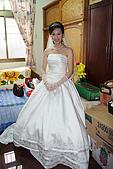 蔡秀玲的婚禮:IMG_7160