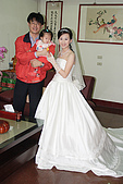 蔡秀玲的婚禮:IMG_7161