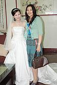 蔡秀玲的婚禮:IMG_7163