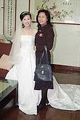 蔡秀玲的婚禮:IMG_7165