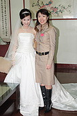 蔡秀玲的婚禮:IMG_7167