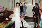 蔡秀玲的婚禮:IMG_7170