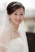 蔡秀玲的婚禮:IMG_7177