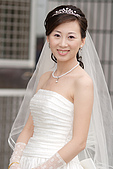 蔡秀玲的婚禮:IMG_7187