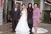 蔡秀玲的婚禮:IMG_7204