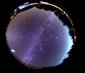 全天魚眼星空照片:hb120T051107-8-2.jpg