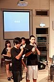 2010.8.7 青少年送舊:青少年送舊2010.8 (17).JPG