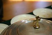 復活節聖禮典及試唱會99.4.4:復活節聖禮典及試唱會99.4.4 (2).JPG