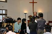 復活節聖禮典及試唱會99.4.4:復活節聖禮典及試唱會99.4.4 (11).JPG