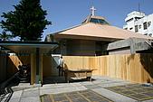 教會整建施工日誌99.4.27~5.5:教會整建施工日誌99.4.27~5 (22).JPG