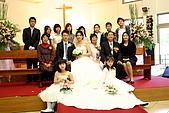 建喆、應麗婚禮98.12.12:建喆、應麗婚禮98.12.12 (108).jpg