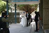 建喆、應麗婚禮98.12.12:建喆、應麗婚禮98.12.12 (8).JPG