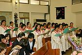 建喆、應麗婚禮98.12.12:建喆、應麗婚禮98.12.12 (13).jpg