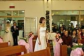 建喆、應麗婚禮98.12.12:建喆、應麗婚禮98.12.12 (33).jpg