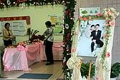 建喆、應麗婚禮98.12.12:建喆、應麗婚禮98.12.12.jpg