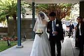 建喆、應麗婚禮98.12.12:建喆、應麗婚禮98.12.12 (9).jpg