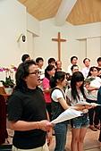 2010.8.8 李水車家族詩班:2010.8.8 李水車家族詩班 (3).jpg