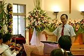 建喆、應麗婚禮98.12.12:建喆、應麗婚禮98.12.12 (12).jpg