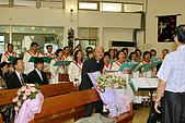建喆、應麗婚禮98.12.12:建喆、應麗婚禮98.12.12 (15).jpg