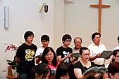 2010.8.8 李水車家族詩班:2010.8.8 李水車家族詩班 (6).jpg