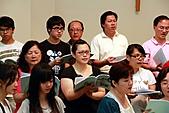 2010.8.8 李水車家族詩班:2010.8.8 李水車家族詩班 (10).jpg