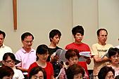 2010.8.8 李水車家族詩班:2010.8.8 李水車家族詩班 (11).jpg