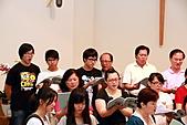2010.8.8 李水車家族詩班:2010.8.8 李水車家族詩班 (12).jpg