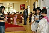 建喆、應麗婚禮98.12.12:建喆、應麗婚禮98.12.12 (18).jpg