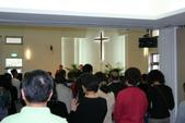 復活節聯合聚會100.4.24:IMG_2053.JPG