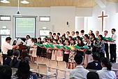 2010.8.8 李水車家族詩班:2010.8.8 李水車家族詩班 (17).JPG