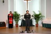 復活節聯合聚會100.4.24:IMG_2056.JPG