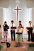 2010.8.8 李水車家族詩班:2010.8.8 李水車家族詩班 (21).JPG